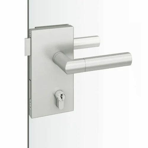 Door Handle Glass Door Handle Manufacturer From Rajkot