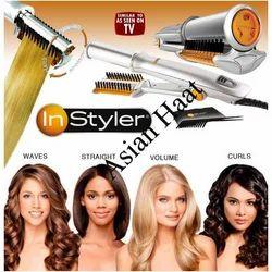 Hair Instyler