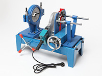 PPR Socket Welding Machine
