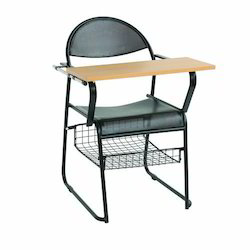 Superbe Student Writing Pad Chair