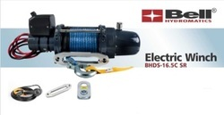 Electrical Winch