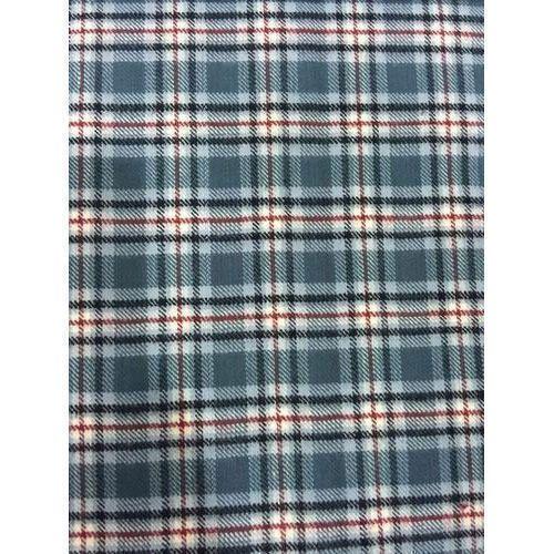 Cashmilon Wool Fabric