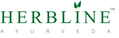 Herbline (Brand Of Combil Organochem Pvt. Ltd.)