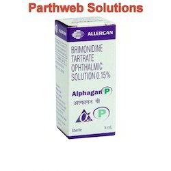 dapoxetine 60 mg price