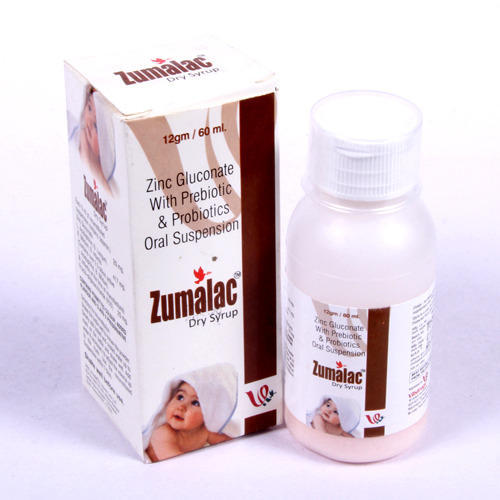 zithromax dairy