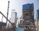 Erection Commissioning Of Power Plants