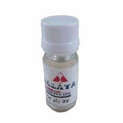 Pine Oil 78