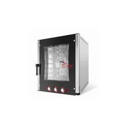 gastronomy electric oven