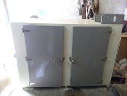 Cashew Drying Oven