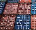 Multimodal Shipping Services