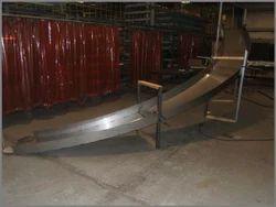 Slide Conveyor