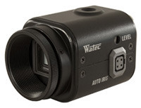 WAT-910HX/RC Camera