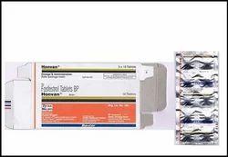 Fosfestrol Tetrasodium 120mg Tablets