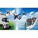 Sea Export Custom Clearance