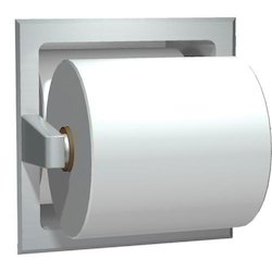 Hotel Tissue Paper Dispenser