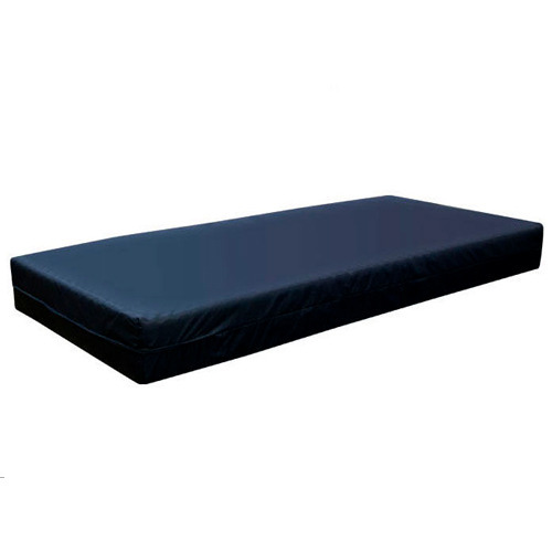 - Hospital Bed Mattresses - Fowler Bed Mattress Manufacturer From Delhi