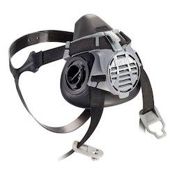 MSA Half Face Piece Mask