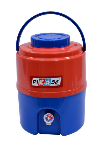 Cool Thunder Commercial Water Jug