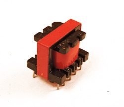 EE 19X8X5 SMPS Transformer