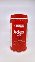 Adex 518 Epoxy Adhesive