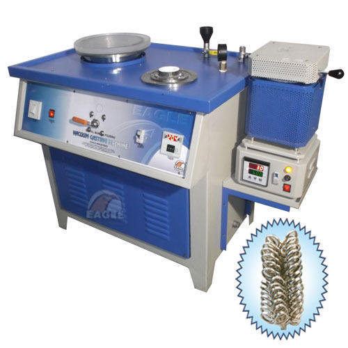 Jewellery Tools Jewelry Machines and Jewelry Making Machinery