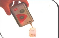 TDS -BBD-100 Personal Bed Bug Detector
