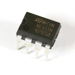 555 IC