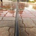 Rain Irrigation Hose