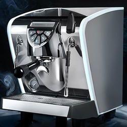 fresh and honest coffee vending machine