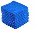 Microfiber Cleaning Towel