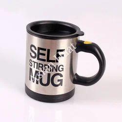 Paper Insert Mug Photomatic