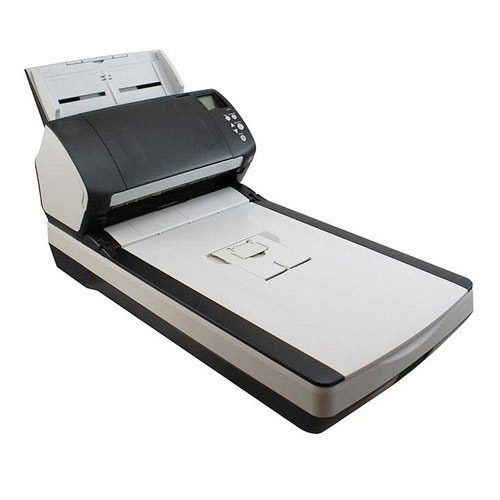 color reviews feeder document fujitsu automatic scanners features and scanner duplex user sp flatbed asp compare
