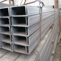Carbon Steel Channels