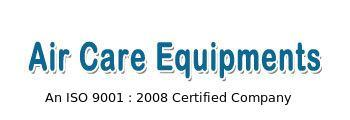 Air Care Equipments
