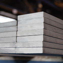 Alloy Steel Flat Bar