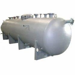 Air Vessel