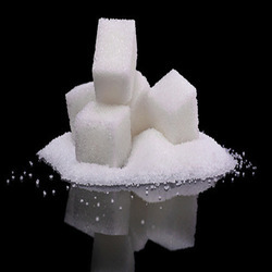 Antifoams And Defoamers For Sugar Plants