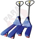Short Long Forks Pallet Truck