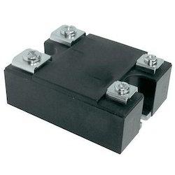 Solid State Relay Manufacturer from Nashik