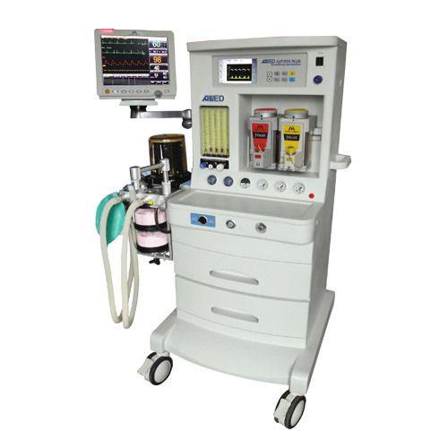 Anaesthesia Workstation Jupiter Plus