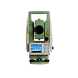 Total Station STS 770R