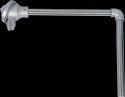Molten Aluminium Thermocouple