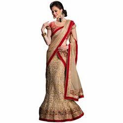Girlish Designer Lehenga Choli