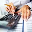 Accounts Receivable Services