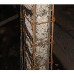 Ryot4 Micro Concrete