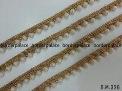 Designer Lace