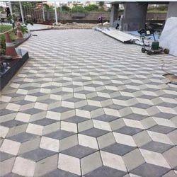 Home Floor Tiles Moulds