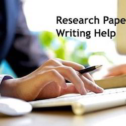 paper writing services phd research paper writing services  phd research paper writing services