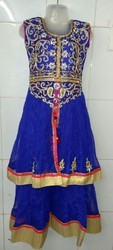 Trendy Kids Lehenga Choli