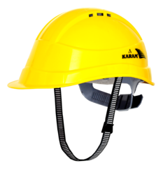 Karam Pn 541 Safety Helmets